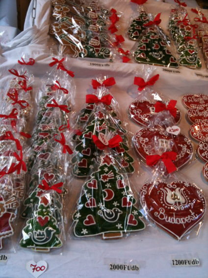 Christmas Tree Decorations Online